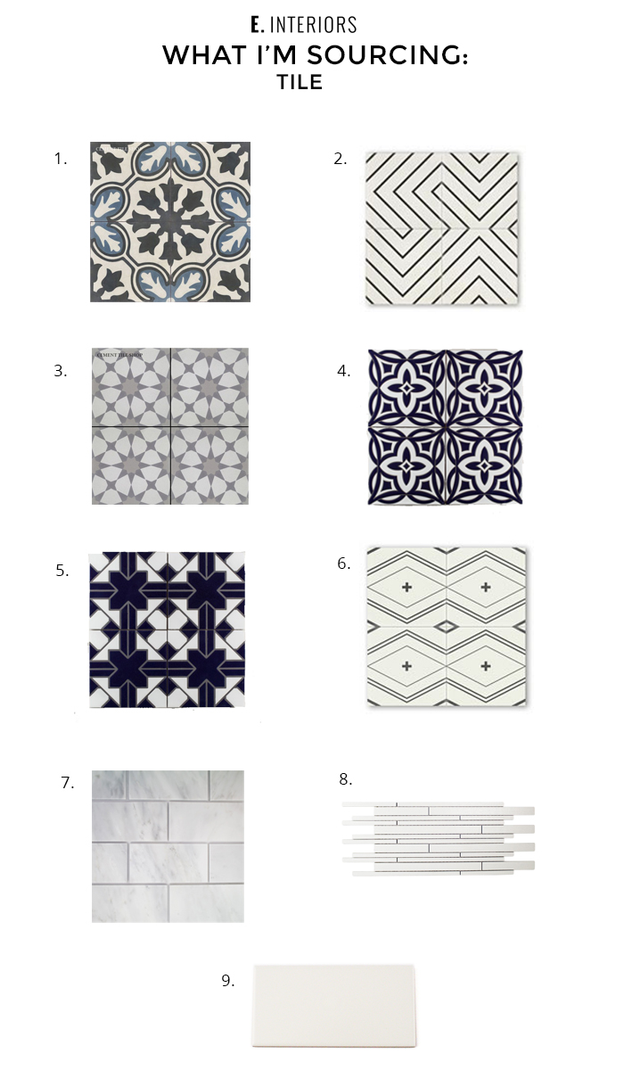 What I'm Sourcing- Tile_edited-2