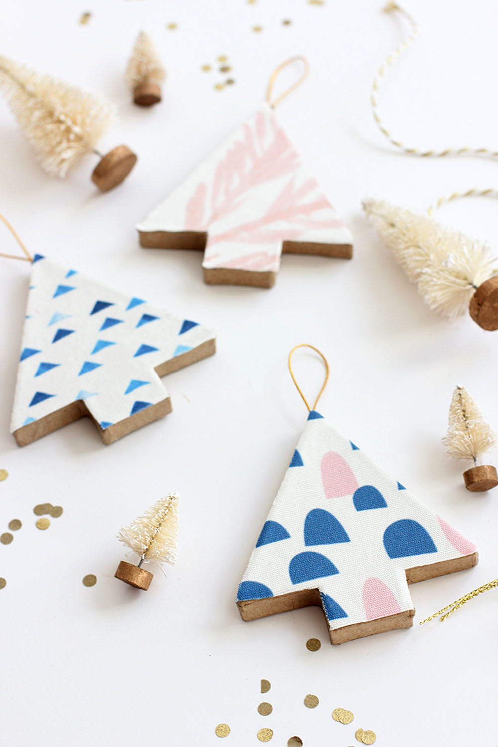 diy-fabric-covered-tree-ornament-4