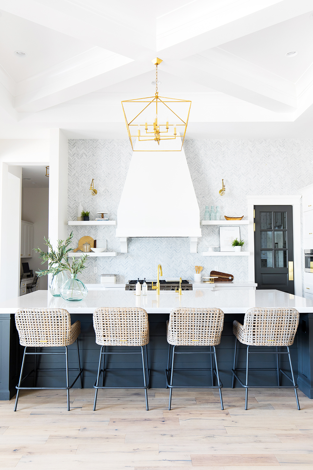 waterman blogger blog design einteriors by kitchen interior white whitewingwaterman wing interiors home e and popular reveal