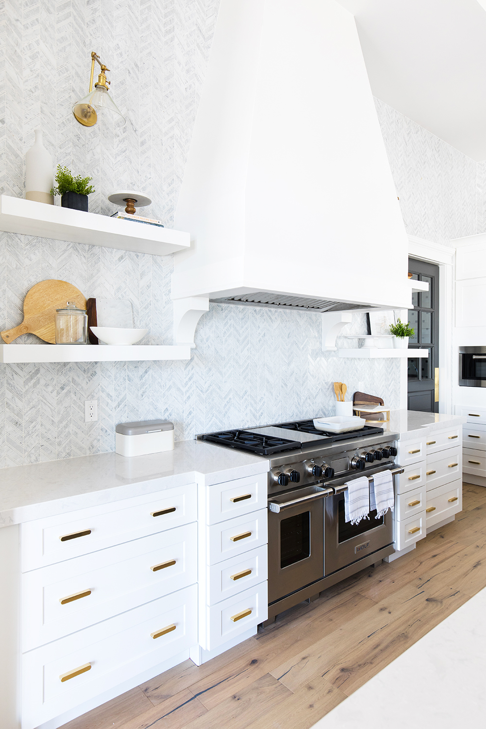 white reveal einteriors blog interior popular wing by interiors home kitchen and e blogger waterman design whitewingwaterman